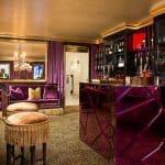 Ritz-Carlton-San-Francisco-1