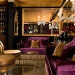 Ritz-Carlton-San-Francisco-2