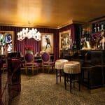 Ritz-Carlton-San-Francisco-5