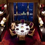 Ritz-Carlton-Shanghai,-Pudong-1