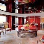 Ritz-Carlton-Shanghai,-Pudong-10