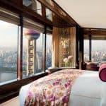 Ritz-Carlton-Shanghai,-Pudong-11