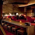 Ritz-Carlton-Shanghai,-Pudong-2