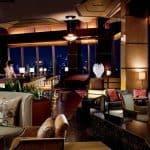 Ritz-Carlton-Shanghai,-Pudong-3