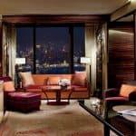 Ritz-Carlton-Shanghai,-Pudong-6