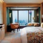Ritz-Carlton-Shanghai,-Pudong-9