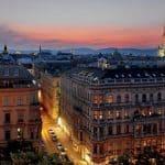 Ritz-Carlton-Vienna-1