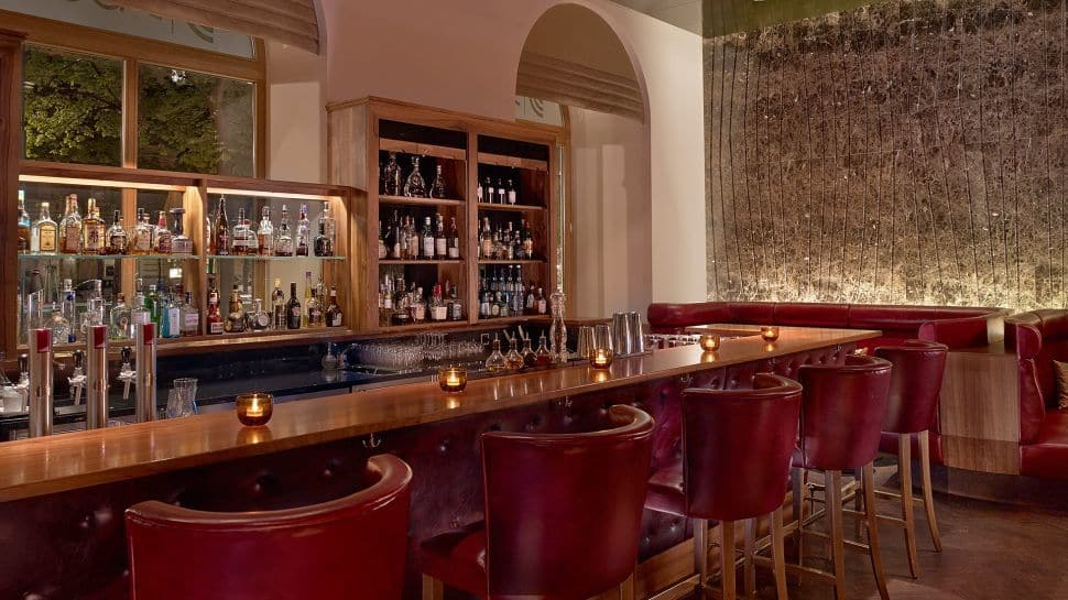 Ritz-Carlton-Vienna-10