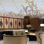 Ritz-Carlton-Vienna-11