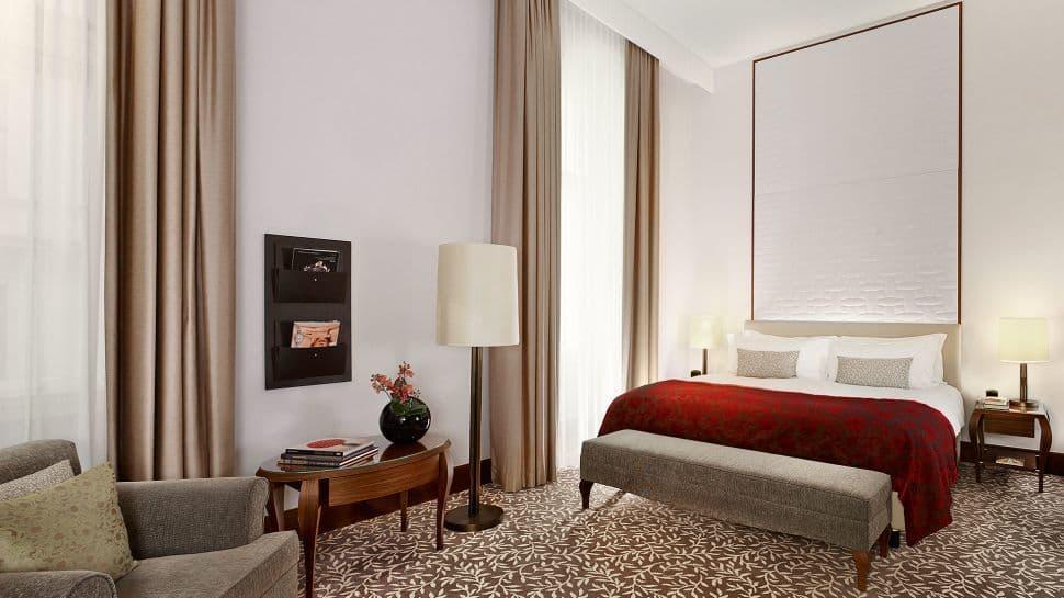 Ritz-Carlton-Vienna-16