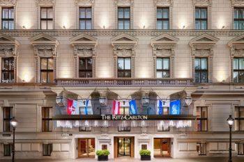 Ritz-Carlton-Vienna-2