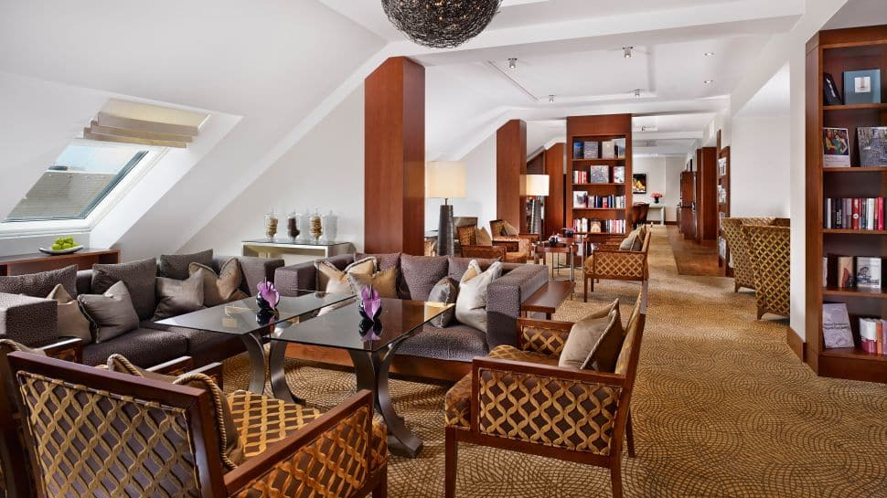 Ritz-Carlton-Vienna-20