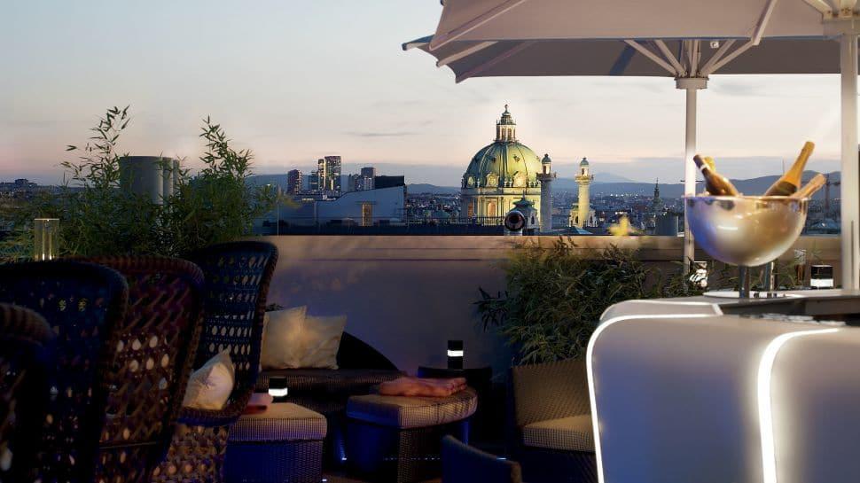 Ritz-Carlton-Vienna-5