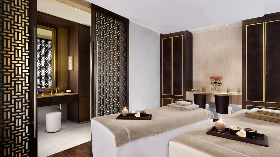 Ritz-Carlton-Vienna-6