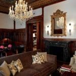 Ritz-Carlton-Vienna-7