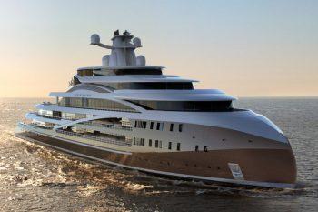 SEA-HAWK-yacht-1