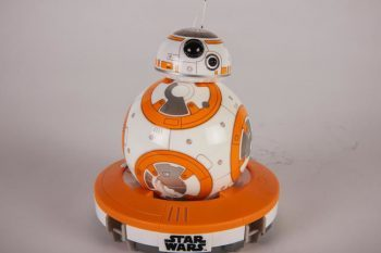 Sphero-BB-8-Star-Wars-1