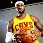 Top ten highest paid athletes from endorsements in 2015 00004