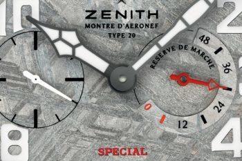 Zenith-Pilot-Type-20-Hommage-á-Louis-Blériot-1
