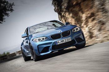 2016-BMW-M2-1