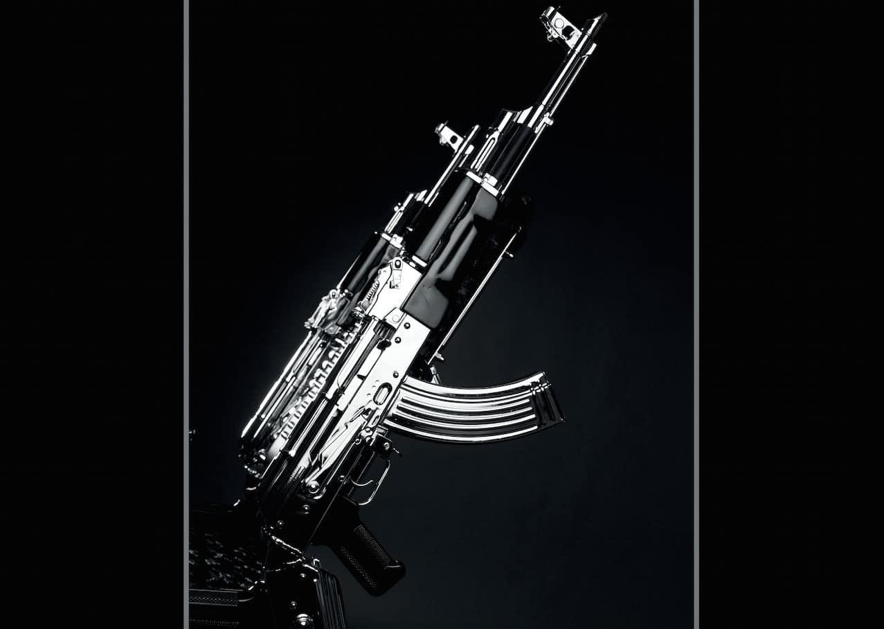 AK47-Rainer-Weber-6
