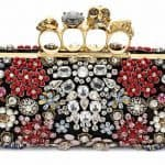 Alexander-McQueen-Knuckle-Box-Clutches-1