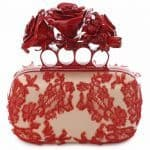 Alexander-McQueen-Knuckle-Box-Clutches-4