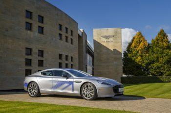 Aston-Martin-RapidE-Concept-1