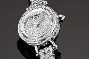 Faubourg-Joaillerie-Hermes-1