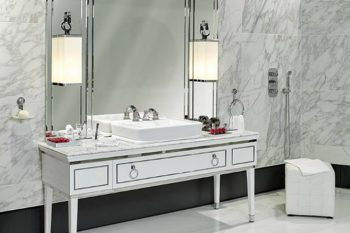 Monte-Carlo-Bath -Collection-THG-Paris-1