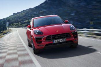 Porsche-Macan-GTS-6