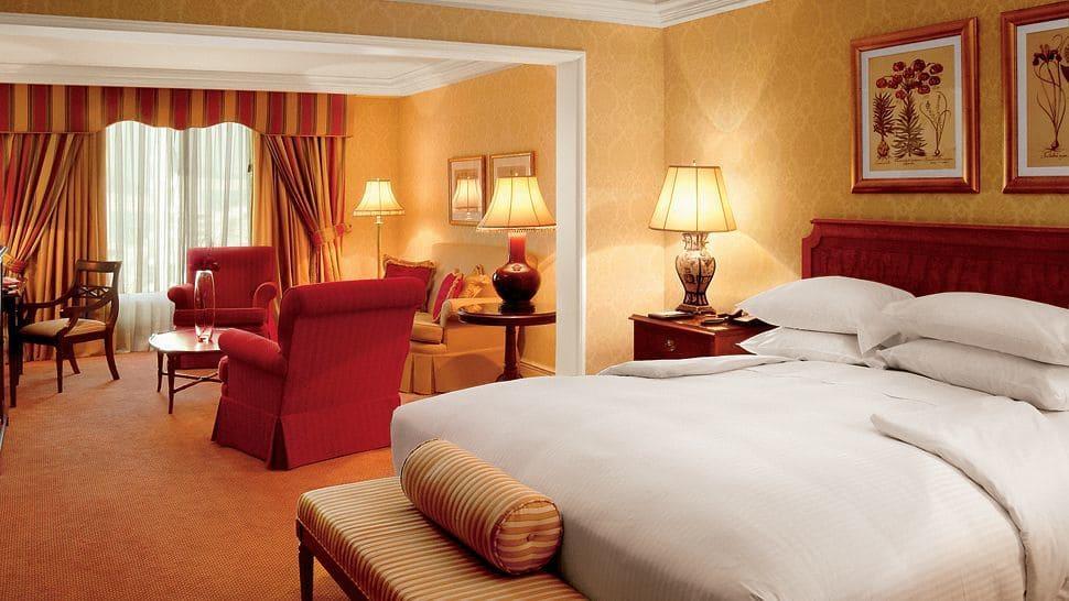 Ritz-Carlton-Santiago-13