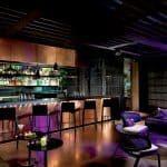 Ritz-Carlton-Santiago-4