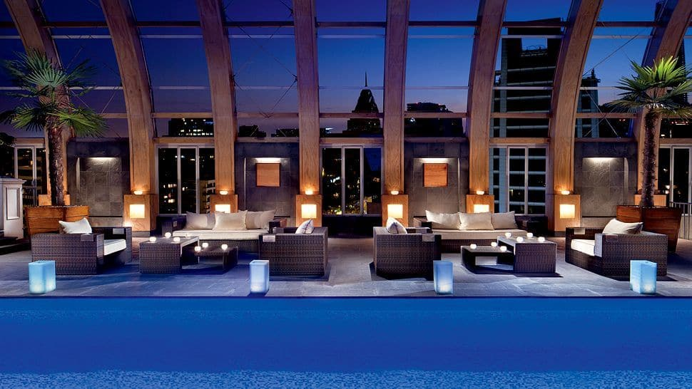 Ritz-Carlton-Santiago-5