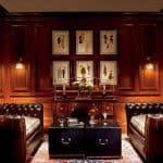 Ritz-Carlton-Santiago-7
