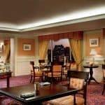 Ritz-Carlton-Santiago-8