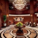 Ritz-Carlton-Santiago-9