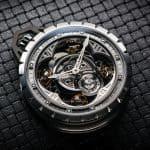 Roger-Dubuis-Excalibur-Spider-Pocket-Time-1