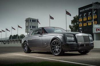 Rolls-Royce-Chicane-Phantom -Coupe-1
