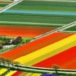 Top ten most colorful places in the world 00006