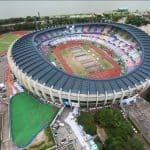 Top ten most expensive sports stadiums in the world 0010