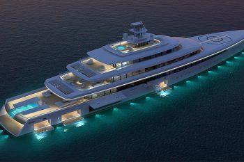 Vitruvius-Yachts-01