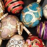 faberge-jewelry-collection-04