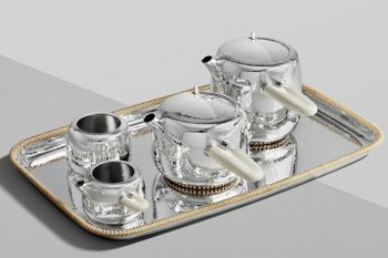 marc-newson-tea-set-1