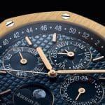 Audemars-Piguet-Royal-Oak-Perpetual-Calendar-3