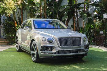 Bentley-Bentayga-First-Edition-1