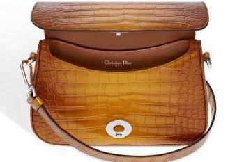 Christian-Dior-Dune-Bag-1