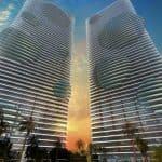 David-Guetta-Miami-Penthouse-1