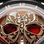 HYT-Skull-Maori-Watch-2