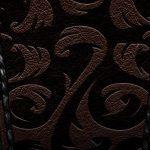 HYT-Skull-Maori-Watch-3